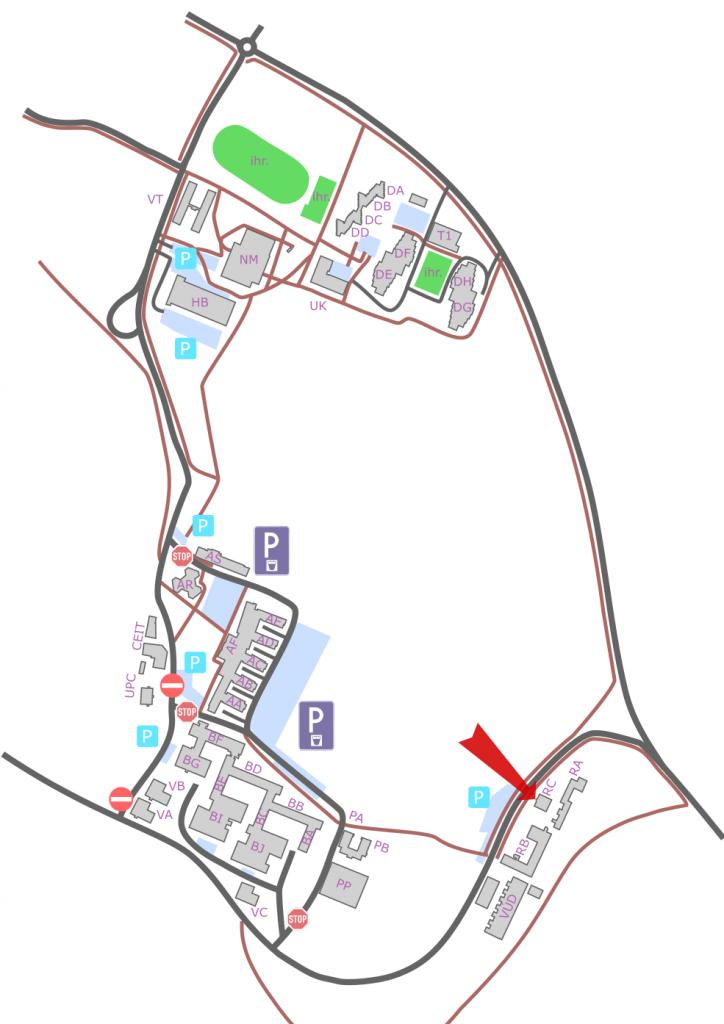 mapaRC