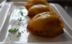 Recept do Varechy